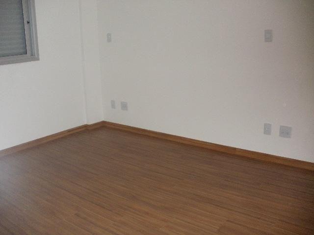 Apartamento à venda com 4 dormitórios em Buritis, Belo horizonte cod:2468 - Foto 6