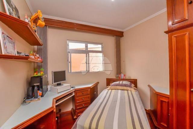 Casa à venda com 5 dormitórios em Jardim arapongas, Colombo cod:148065 - Foto 8