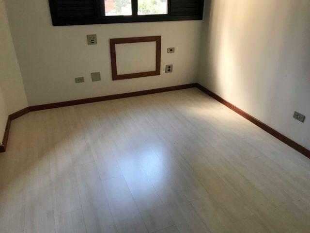 Apartamento no centro de Maringá - Foto 10