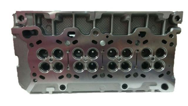 Restauramos Bloco motor Peugeot 206 207 307 Todos Os Veiculos - Foto 9