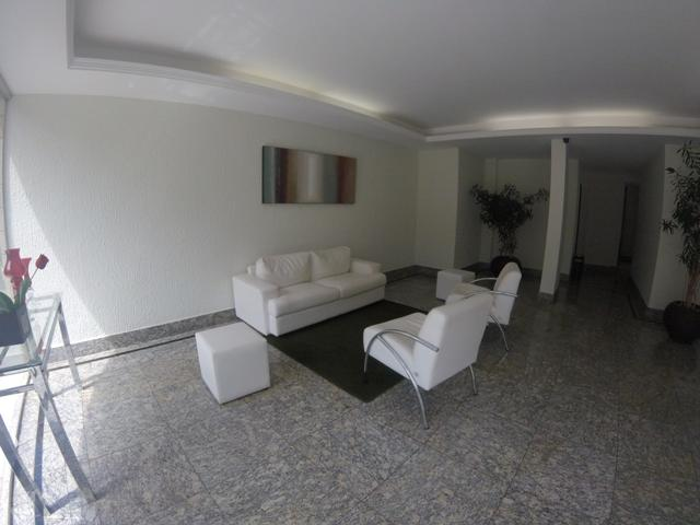 Excelente apartamento no buritis! - Foto 16