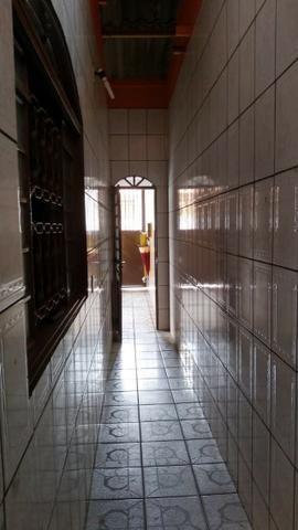 Casa QNP 14 - Foto 7