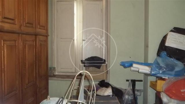 Casa à venda com 3 dormitórios em Meier, Rio de janeiro cod:844010 - Foto 13