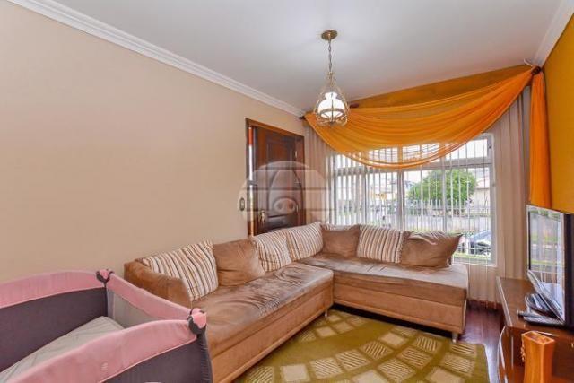 Casa à venda com 5 dormitórios em Jardim arapongas, Colombo cod:148065 - Foto 3