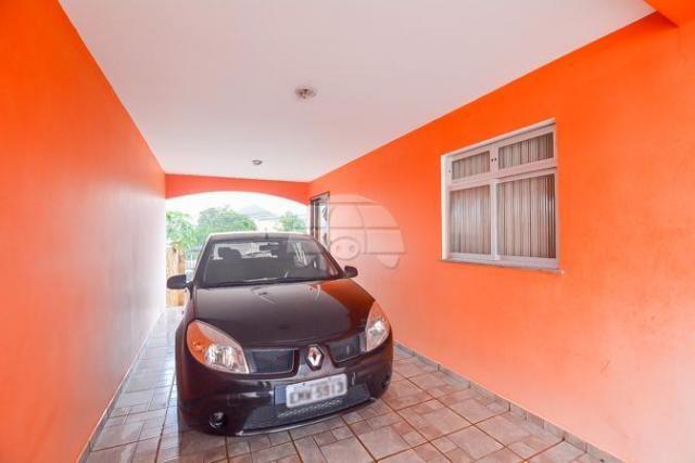 Casa à venda com 5 dormitórios em Jardim arapongas, Colombo cod:148065 - Foto 20