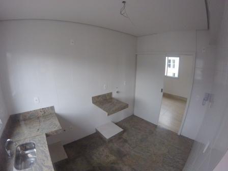 Apartamento novo no buritis! - Foto 5