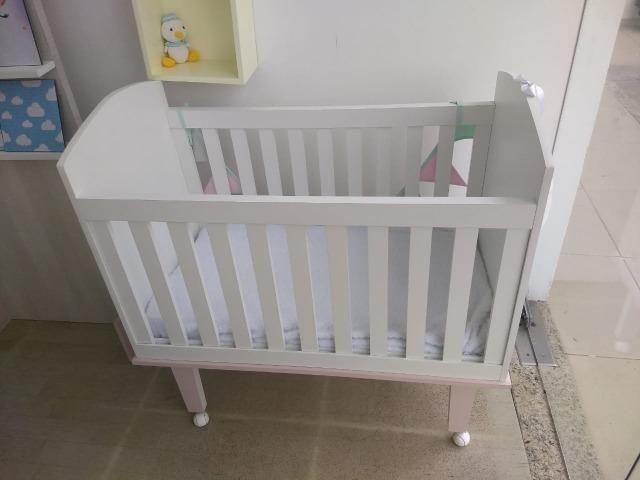 Roupas de bebês e crianças no Amazonas  743f487e0ac