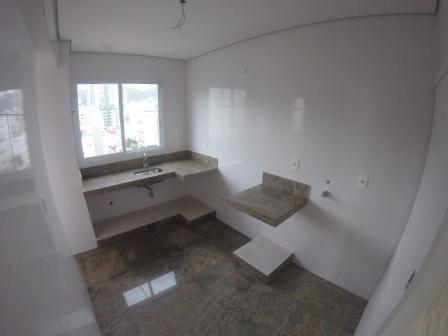 Apartamento novo no buritis! - Foto 2