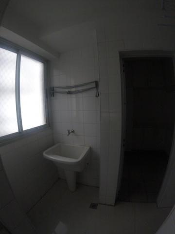 Apartamento à venda com 4 dormitórios em Buritis, Belo horizonte cod:3382 - Foto 3