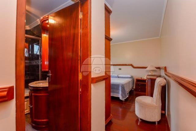 Casa à venda com 5 dormitórios em Jardim arapongas, Colombo cod:148065 - Foto 11