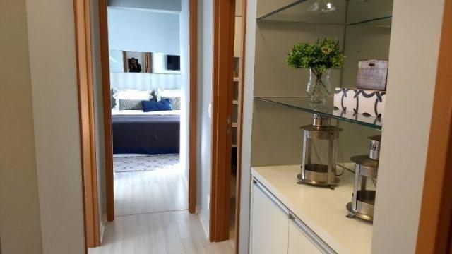 Apartamento à venda com 3 dormitórios em Buritis, Belo horizonte cod:3248 - Foto 2