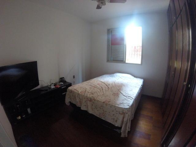 Excelente apartamento de 3 quartos no buritis! - Foto 12