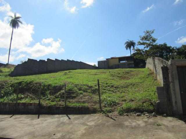 Loteamento/condomínio à venda em Trevo, Belo horizonte cod:5335