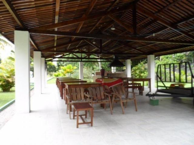 Chácara em Goiana - Tejucupapo por 3.000.000,00 à venda - Foto 13