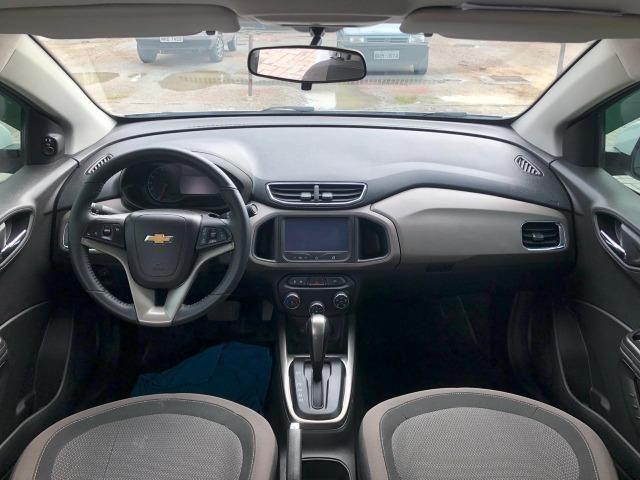 GM-Prisma LTZ 1.4 aut. 2016 - Foto 5