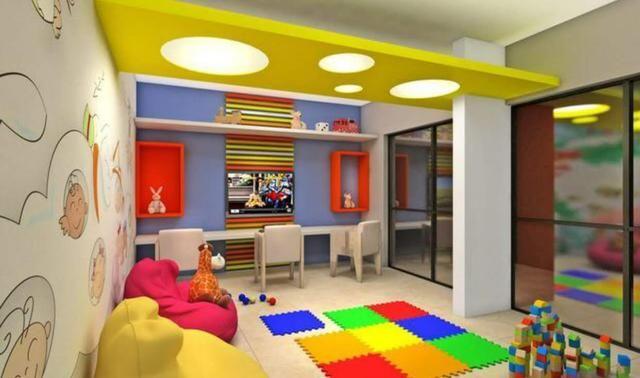 Apartamento no Residencial Leste Oeste - Foto 2