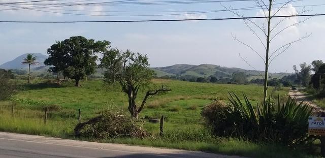 (Fator 562) Show de Área Entre Itaboraí e Marica É Só Na Fator - Foto 8