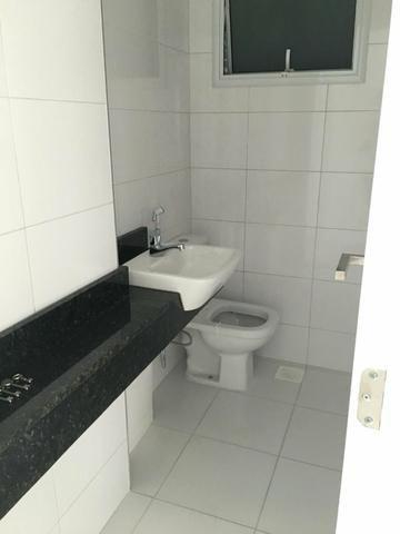 Apartamento no Cocó 3 Quartos! - Foto 13
