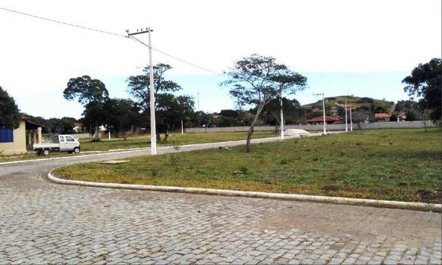 Lote em Iguabinha à beira da Lagoa de Araruama - Foto 6