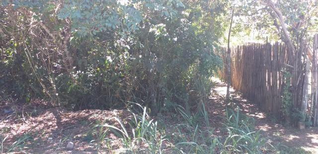 Bon: Cod 2145 Terreno no Leigo - Saquarema - Foto 5