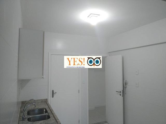 Apartamento 3/4 para locação, Santa mônica - Ville de Mônaco - Foto 8