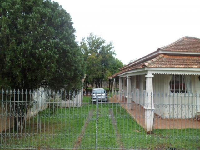 Terreno à venda em Uvaranas, Ponta grossa cod:795 - Foto 2