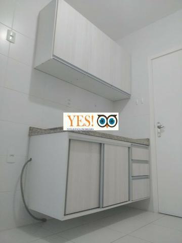 Apartamento 3/4 para locação, Santa mônica - Ville de Mônaco - Foto 7