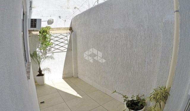 Apartamento à venda com 1 dormitórios em Cidade baixa, Porto alegre cod:9929352 - Foto 9
