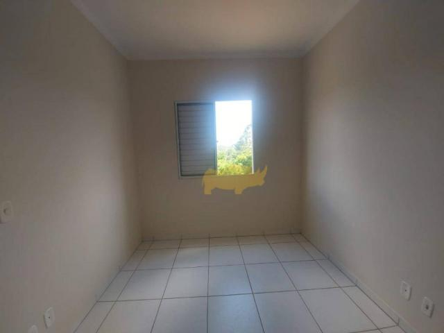 Apartamento no Vila do Horto para locação - Foto 8