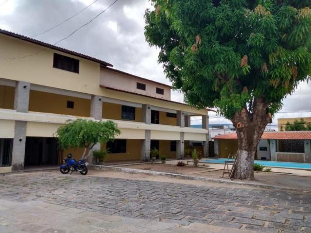 Casa com 22 dormitórios à venda, 1800 m² por R$ 3.000.000,00 - Montese - Fortaleza/CE - Foto 3