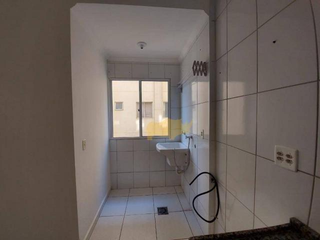 Apartamento no Vila do Horto para locação - Foto 4