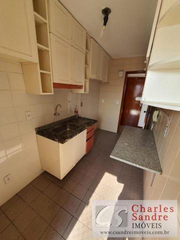 Apartamento para Venda em Goiânia, Setor Bela Vista, 2 dormitórios, 1 suíte, 2 banheiros,  - Foto 14