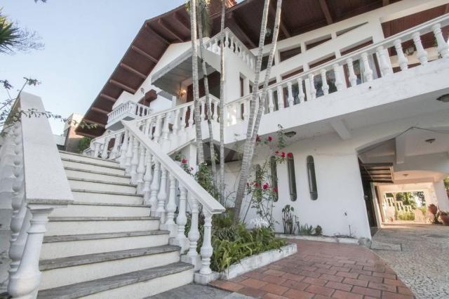 Casa à venda com 4 dormitórios em Chacara das pedras, Porto alegre cod:8150