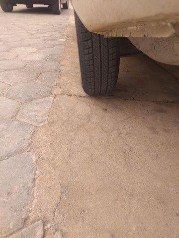 Ford Del Rey  - Foto 7