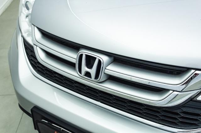 Honda Cr-v EXL 4WD 5P - Foto 4