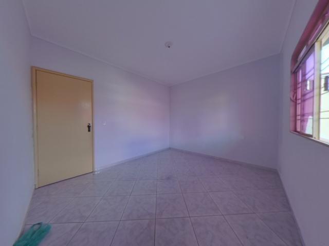 Casa à venda com 3 dormitórios em Vila jardim são judas tadeu, Goiânia cod:40908 - Foto 6