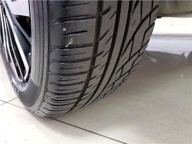 Honda Fit 1.5 dx 16v flex 4p automático - Foto 13