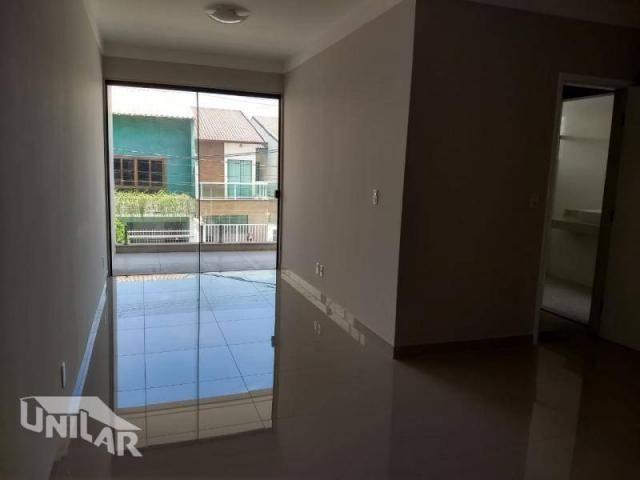 Casa com 3 dormitórios à venda - Aero Clube - Volta Redonda/RJ - Foto 8