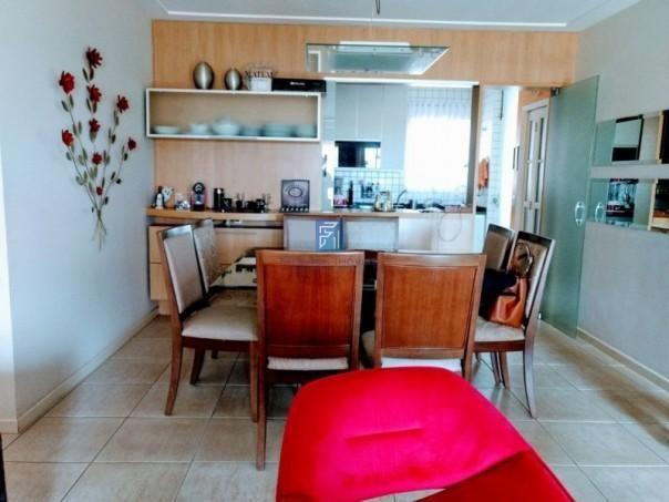 Apartamento. Av. Fiusa. 3 suites. Oportunidade - Foto 6