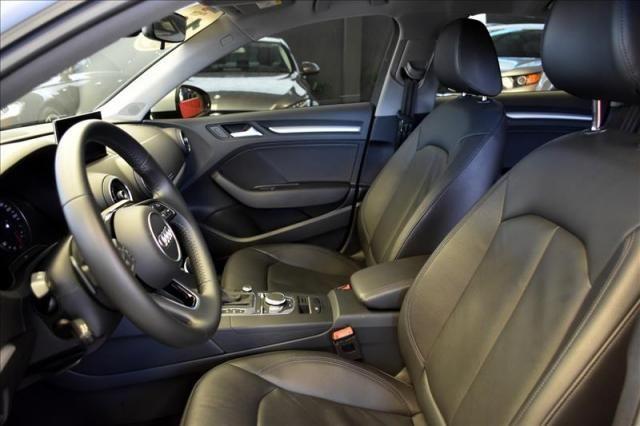 Audi a3 1.4 Tfsi Sedan Prestige Plus - Foto 3