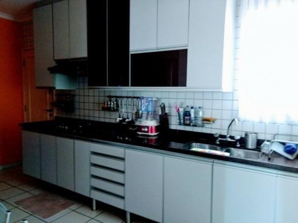 Apartamento. Av. Fiusa. 3 suites. Oportunidade - Foto 9