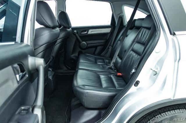 Honda Cr-v EXL 4WD 5P - Foto 13
