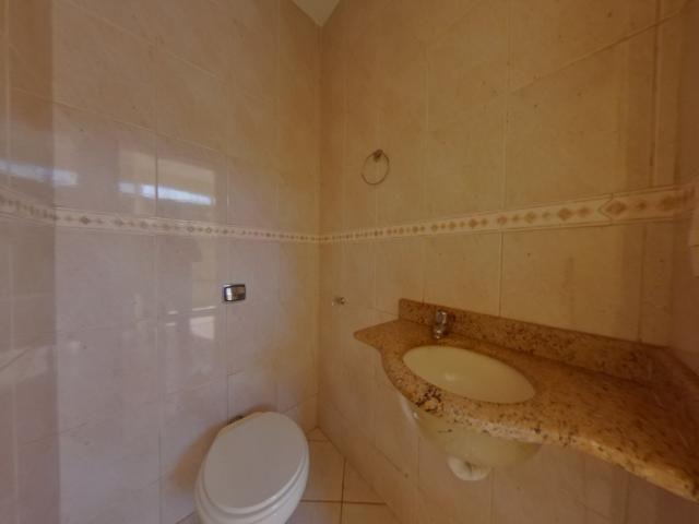 Casa à venda com 3 dormitórios em Vila jardim são judas tadeu, Goiânia cod:40908 - Foto 13