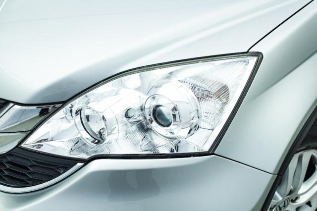 Honda Cr-v EXL 4WD 5P - Foto 3