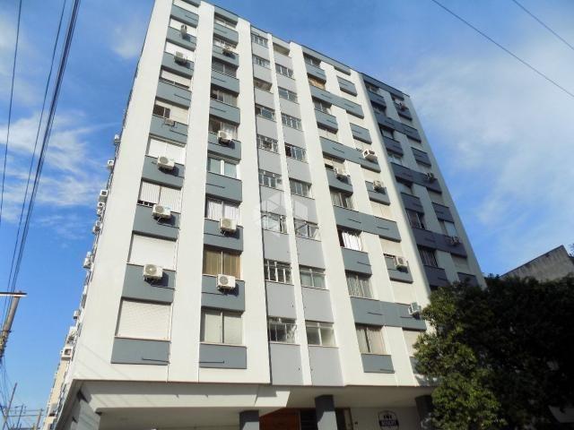 Apartamento à venda com 1 dormitórios em Cidade baixa, Porto alegre cod:9922628