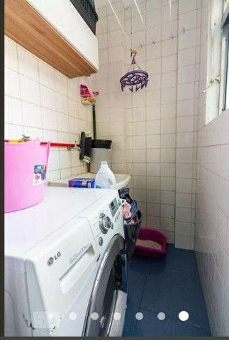 Apartamento 3 dorms reformado c móveis planejados no Vila Osasco aceita financiamento  - Foto 10
