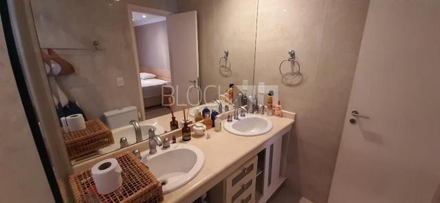 Apartamento à venda com 3 dormitórios cod:BI7460 - Foto 16