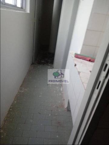 Excelente apartamento - Foto 15