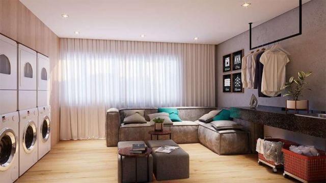 Studios e 1 dormitório - ao lado da estação Oscar Freire - Pinheiros, SP - Foto 12