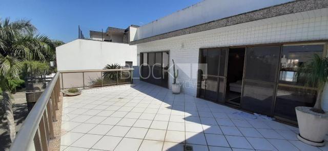 Apartamento à venda com 3 dormitórios cod:BI7460 - Foto 3